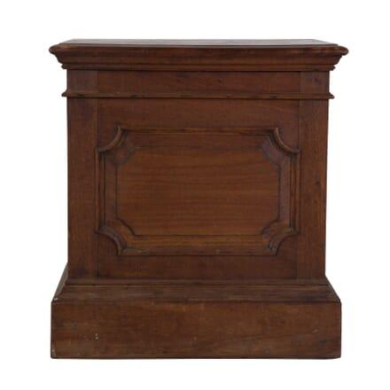 19th Century Pedestal OF2954412