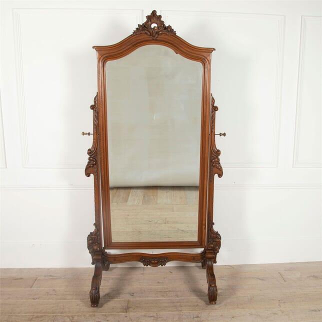 Cheval Mirror MI5262311