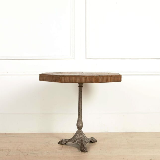 Occasional Table TC4861176