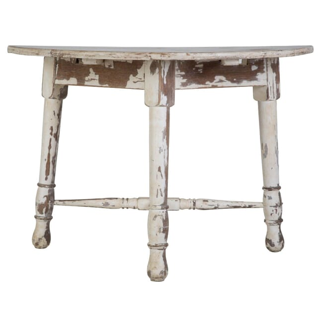 Late 19th Century Occasional Table TC9910093