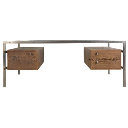 Fabricus and Kastholm Desk DB168771