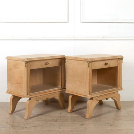 Bedside Tables OF4861189