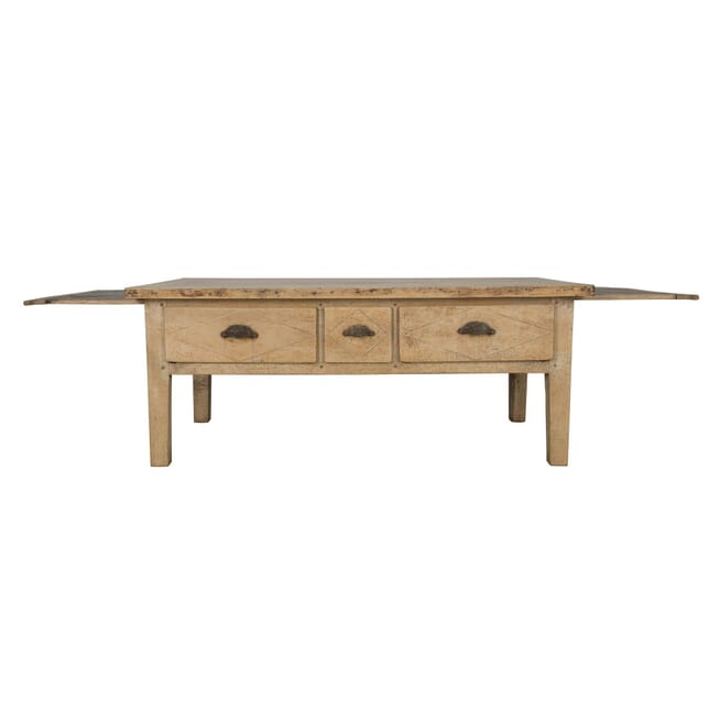 Coffee Table CT5260158