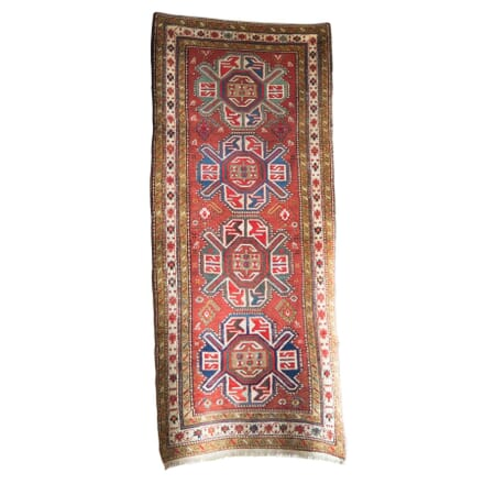 Caucasian Lenkoran Carpet RT1753649