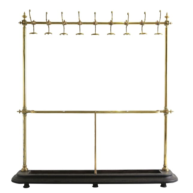 19th Century Coat and Hat Stand OF1261064