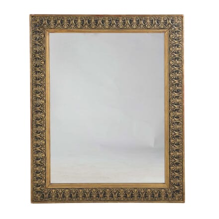 19th Century Mirror MI3755081