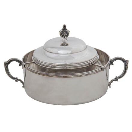 Presentoire De Caviar DA159341