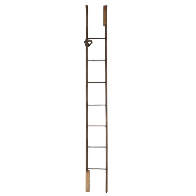 Campaign Ladder OF106541
