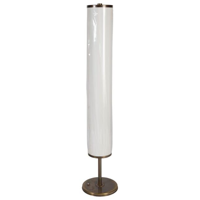 1950s French Floor Lamp LF4856658