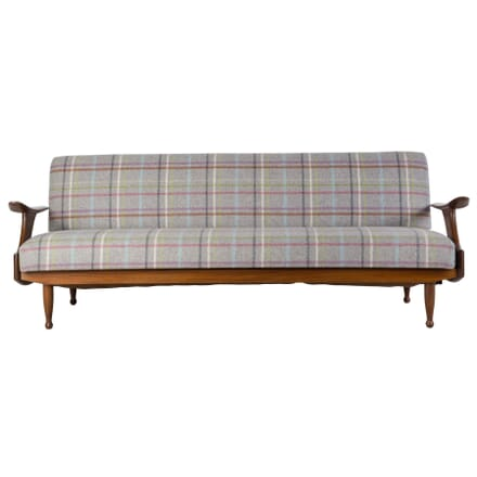 Sofa Bed by Greaves and Thomas of London SB308018