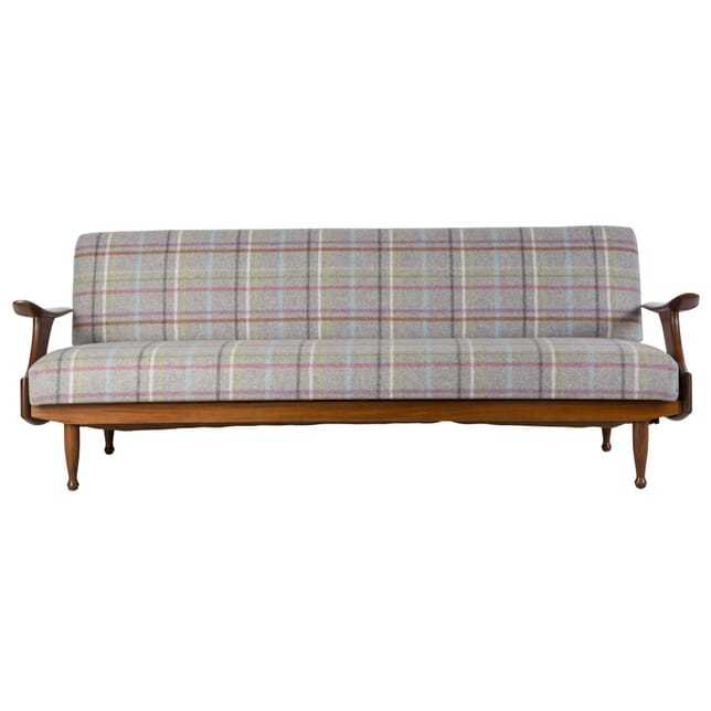 Sofa Bed by Greaves and Thomas of London SB308018