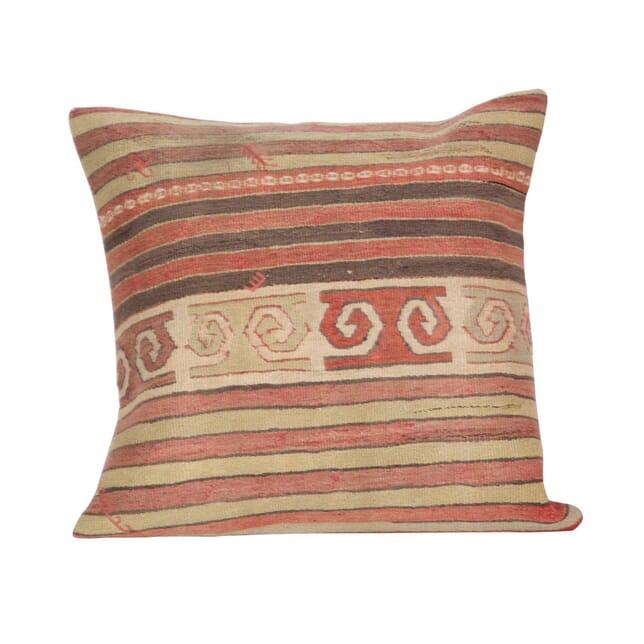 Large Kilim Cushion RT6358935