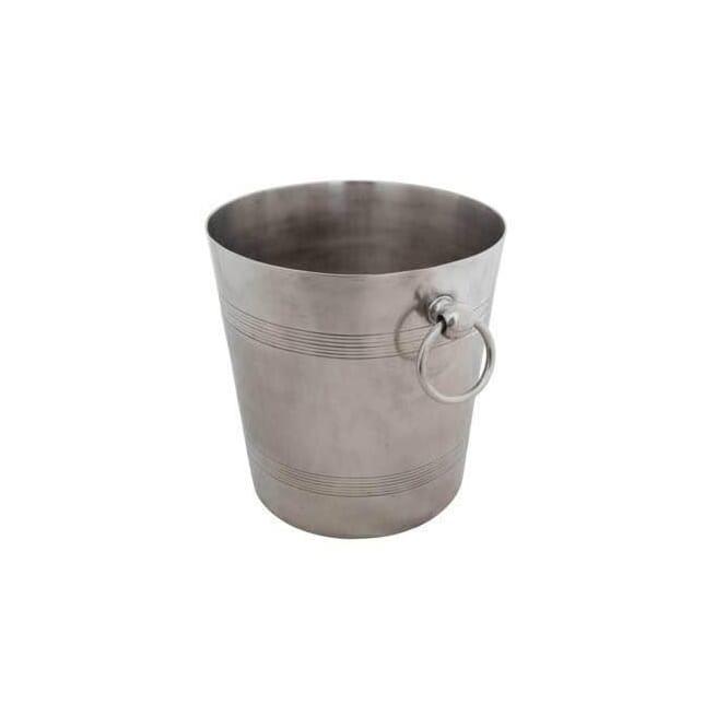 Carlton Champagne Bucket DA1513382