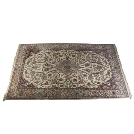 Large European Rug RT178356