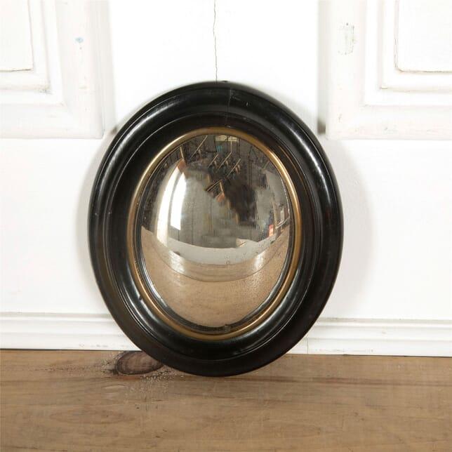 Napoleon III Convex Mirror MI157556