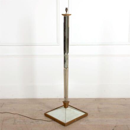 Standard Lamp LF4861834