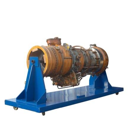 Rolls Royce Spey SMIC Propulsion Unit DA997645