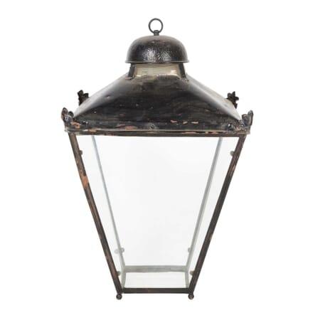 Tole Lantern LL5557997