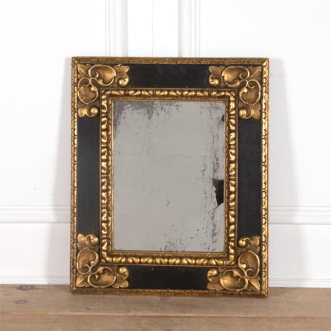 19th Century French Giltwood Mirror MI2062627