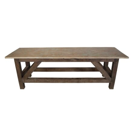 Pine Work Table TS3655088