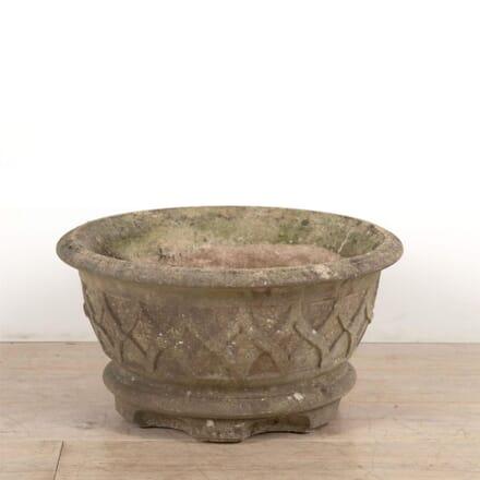 20th Century Studio Pot DA2061530
