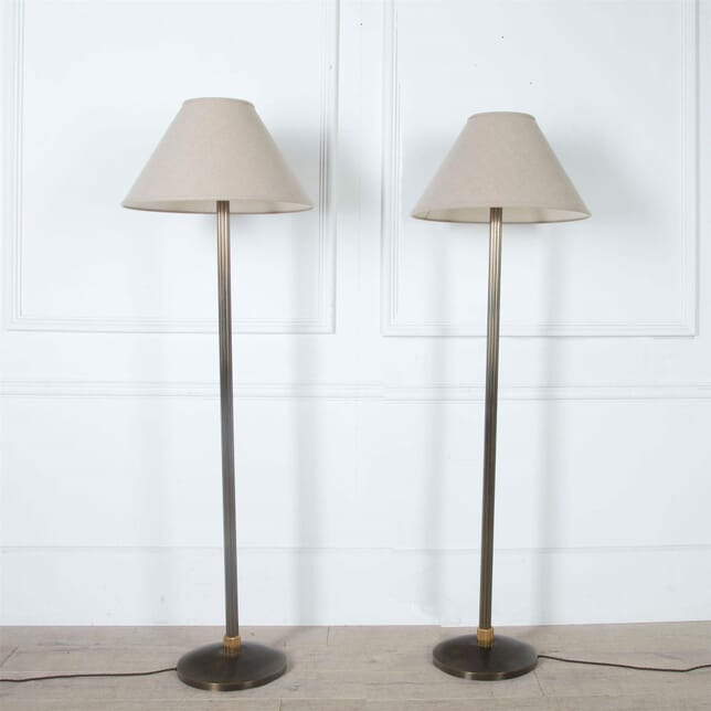 Fargette Floor Lamps LF2961101