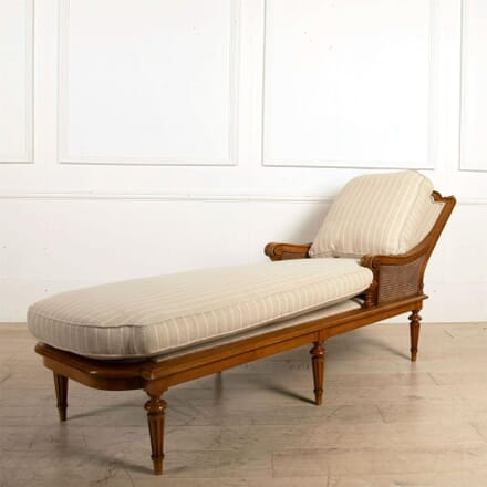 French Daybed BD4861187