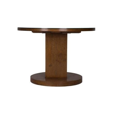Art Deco Centre Table TC051929