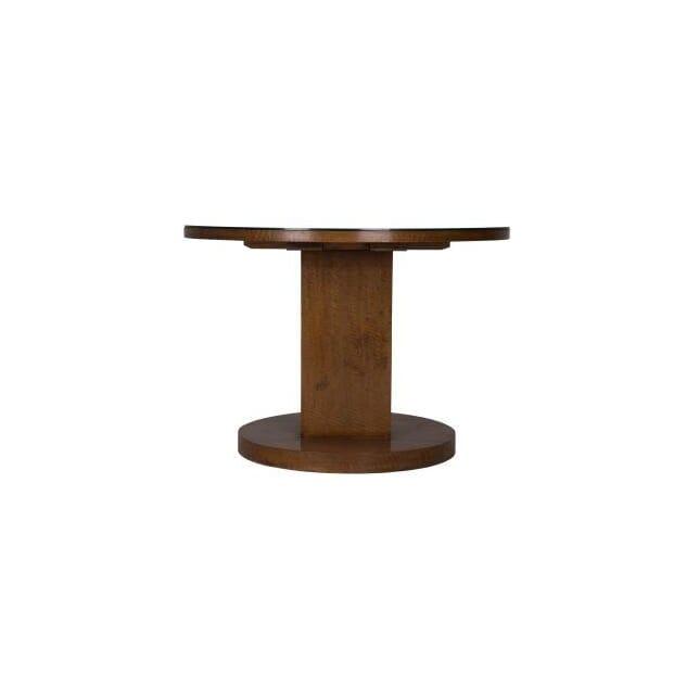 Art Deco Centre Table TC051929