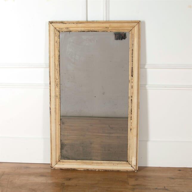 French 19th Century mirror MI7162652