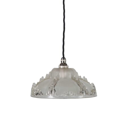 Art Deco Light LC354735