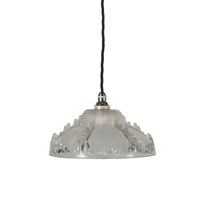 Art Deco Light LC354735