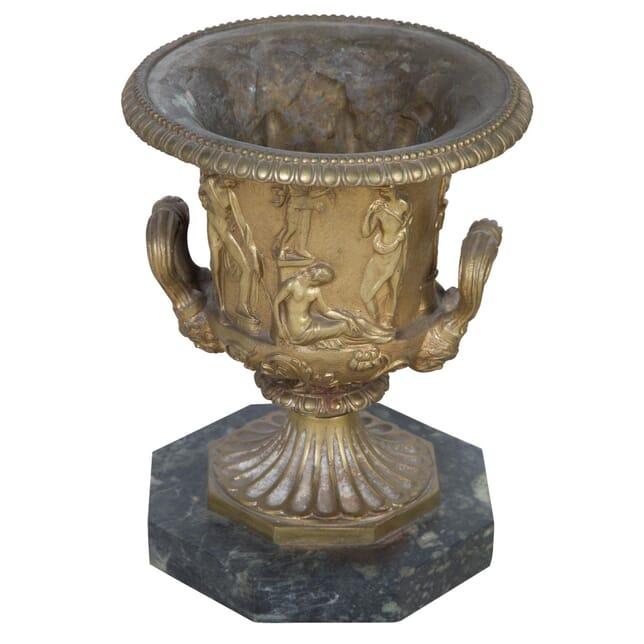 19th Century Medici Urn DA2310248