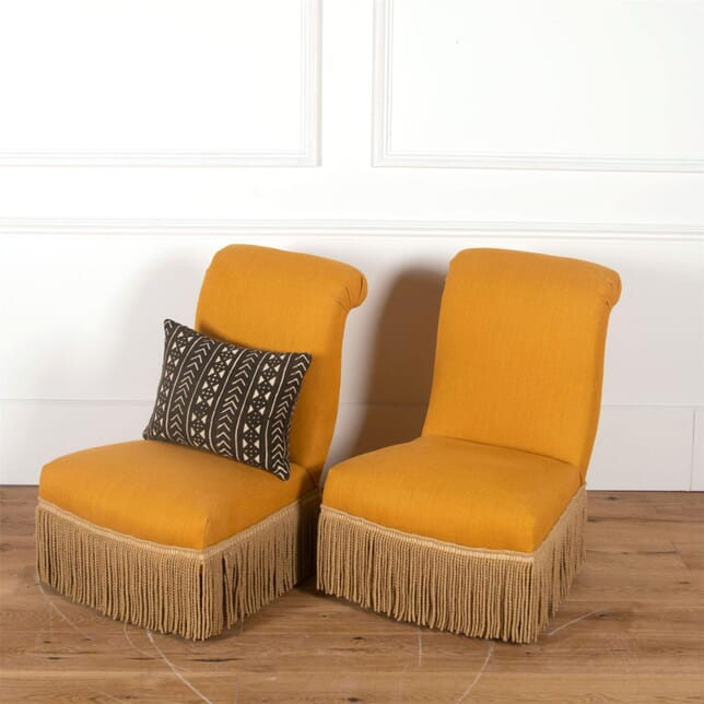 Roll Top Salon Chairs CH6361273