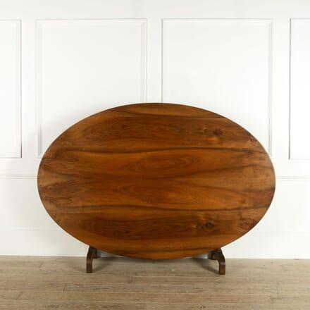 Vineyard Table TD528987